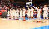Kto na mistrzostwa świata koszykarzy? Adam Hrycaniuk i Łukasz Kolenda w grze