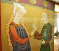 Ars erotica: sztuka miłosna w trójmiejskich... muzeach