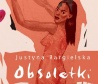 O poronieniu i życiu trochę przed, trochę po. Za co przyznano Nagrodę Literacką Gdynia?