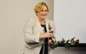 Nauczyciel roku w Gdyni wybrany