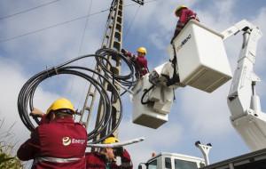 Energa Operator otrzymała unijne wsparcie na inteligentną  sieć dystrybucyjną