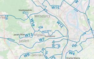 Jak i czym dojechać 1 września na Westerplatte?