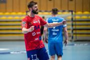 Torus Wybrzeże Gdańsk - Chrobry Głogów. Inauguracja Superligi piłkarzy ręcznych