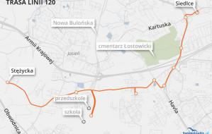 Komunikacja w Gdańsku: nowa linia autobusowa i nowy dyrektor