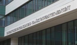 Internetowa rejestracja w UCK miała być łatwiejsza, ale jest niedostępna
