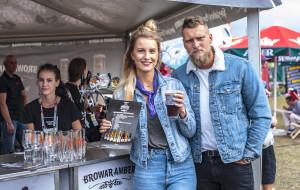 Amber Fest, Retro Dolne Miasto, festiwal czekolady. Planuj Tydzień