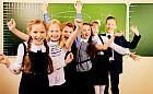 Jak wspierać dziecko w nowej szkole?