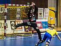 PGNiG Superliga piłkarzy ręcznych. Azoty Puławy - Torus Wybrzeże Gdańsk 32:24.