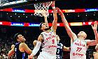 MŚ. Polscy koszykarze przegrali z Argentyną. Ćwierćfinał z Hiszpanią 10 września