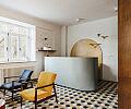Najlepiej zaprojektowane wnętrza w Gdyni wybrane