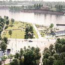 Duże pieniądze na drugie życie czterech dzielnic Gdańska. Rewitalizacja rusza pełną parą