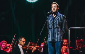 110 lat Opery Leśnej: koncert dla mieszkańców