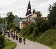 Finał serii Cyklo w niedzielę w Kartuzach
