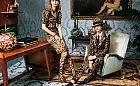 Trendy w modzie damskiej: jesień i zima