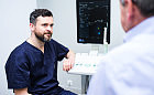 Androlog - lekarz dla panów