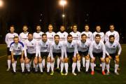 Aż trzy kluby z Gdyni w B klasie. Gdzie na mecz w weekend?