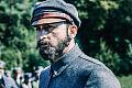 """Marszałek zszedł z pomnika. Recenzja filmu """"Piłsudski"""""""