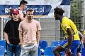 Czy Arka Gdynia może liczyć na nowych piłkarzy? Podsumowanie letnich transferów