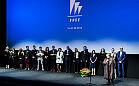 """""""Obywatel Jones"""" otworzył 44. Festiwal Polskich Filmów Fabularnych"""