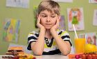 Gdynia: 22 proc. dzieci ma nadwagę lub otyłość. Miasto wprowadza program leczenia