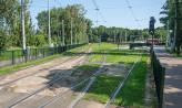 Gdańsk. Radny zabiega o zielone torowiska