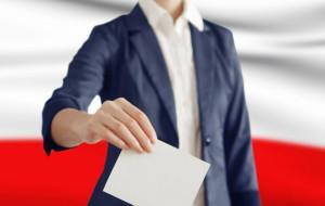 Wybory 2019. Jak dopisać się do spisu wyborców?
