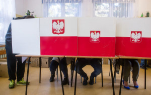 Wybory parlamentarne 2019. Kiedy obowiązuje cisza wyborcza?