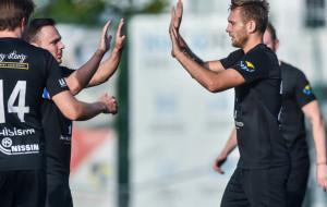 11 drużyn z Trójmiasta zagra 18 i 19 września w Pucharze Polski na Pomorzu