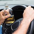 Ile wypadków spowodowali pijani kierowcy?