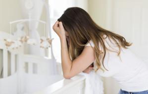 Jak zostać mamą i nie zwariować, czyli co zmienia się po ciąży