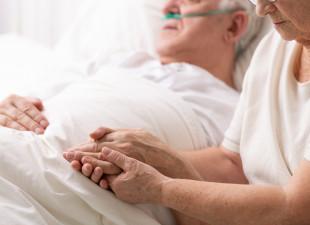 Chorzy w śpiączce potrzebują specjalnej opieki. Gdzie jej szukać?