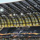 Lechia Gdańsk już zarabia na finale Ligi Europy 2020. Miasto płaci za promocję