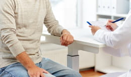 Darmowe badania i konsultacje. Przed nami Tydzień Urologii