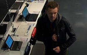 Policjanci szukają złodziei oraz właścicieli rowerów