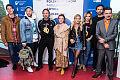 Typujemy zwycięzców 44. Festiwalu Polskich Filmów Fabularnych