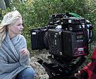 Motyw: nowy serial TVN kręcili przy Stogach