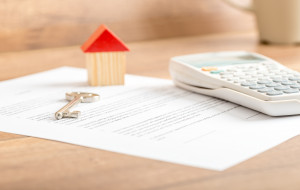 Jeden kredyt na zakup i wykończenie nieruchomości