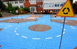 Budżet obywatelski: Gdynia planuje zmiany w 2020 roku
