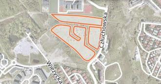 Sopot sprzedaje kolejne grunty w Gdańsku