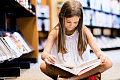 Czytelnicza wyprawka z gdyńskiej biblioteki dla dziecka