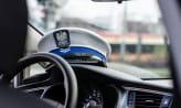 Kierowca próbował przekupić policjantów