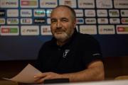 Torus Wybrzeże Gdańsk - Sanda Spa Pogoń Szczecin piłkarzy ręcznych. Zmiana prezesa