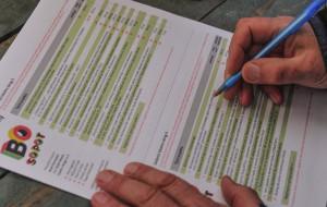 Wyniki Budżetu Obywatelskiego w Sopocie