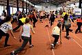 Gdynia: poprawią warunki do ćwiczeń niepełnosprawnych