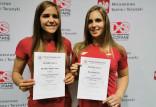 7 medali trójmiejskiego judo w mistrzostwach Polski. Daria Pogorzelec o 3. igrzyska