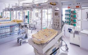 Zbadaj dziecko u kardiologa podczas Światowych Dni Serca