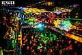 Illuminacja 6. 30-lecie Koxbox, Sterling Moss, 2Dek w Bunkrze