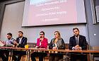 Wyniki gdańskiego Budżetu Obywatelskiego. Są wątpliwości w sprawie jednego projektu