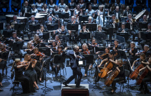 Udane otwarcie sezonu Opery Bałtyckiej. Po Gali Moniuszkowskiej