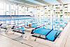 Pływalnia AMW otwarta dla wszystkich